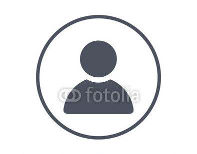 Streamline_Vector_Icon_-_6_Colors_Included.jpg